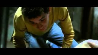 Doce Vingança 2   Filme Completo Dublado HD