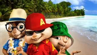 Arjun - Same Girl (feat. Guru) Alvin and the Chipmunks-with lyrics