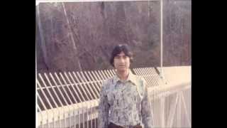 Ye ham jo hijr me Ghazal- Ghalib Raaq- Kedar