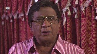 Onno Rokom Valobasha Video Clip 02 | Razzak | Mahiya Mahi | Jaaz Multimedia