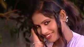 সেই রকম ছেকা খাওয়া গান না দেখলে বুঝতে পারবেন না Sad SONG video Humayun song 88 14