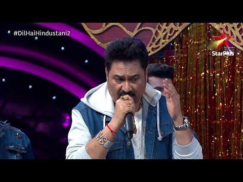 Xxx Mp4 Dil Hai Hindustani 2 Most Requested Song Of Kumar Sanu 3gp Sex
