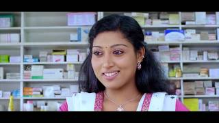 2019 New Superhit Tamil Family Movie | Latest Tamil Drama Entertainment Full HD Movie|New Upload