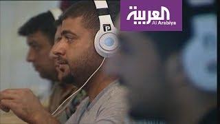 العربية معرفة | الإنترنت يسقط الحدود ويقصر المسافات