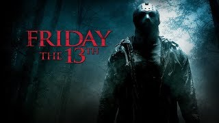 Friday the 13th (2009) Body Count