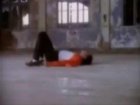 Xxx Mp4 Michael Jackson Dirty Diana Sexy Version 3gp Sex