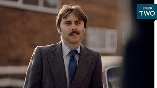 The Widow Maker - White Gold: Episode 4 - BBC Two