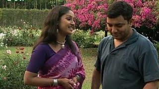 Bangla Telefilm - Manobio l Toukir Ahmed, Chonda l Drama & Telefilm