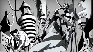 Batfamily AMV - Believer (Imagine Dragons)