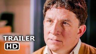 THE ADVOCATES Trailer (2018) Documentary
