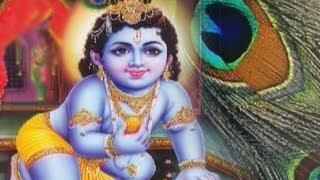 Paranyu Bandhay Yashodhani Gay - Gujarati Devotional Song