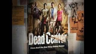 Left 4 Dead 2 Soundtrack - Dead Center Start