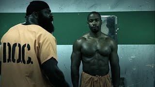 lutador de rua filme completo filmes completos HD