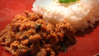 Balinese BASE GANEP Spice Paste & Curry Recipe / Bali Cuisine