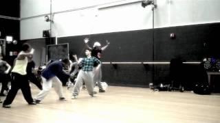 Each1 teach OnE Dance WorkShop