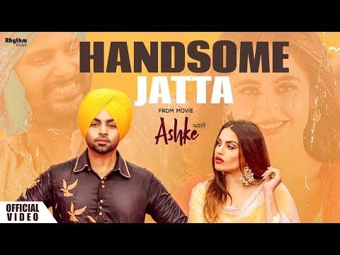 Xxx Mp4 Handsome Jatta Jordan Sandhu Bunty Bains Himanshi Khurana Davvy Singh Ashke Rhythm Boyz 3gp Sex
