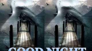 Good Night & Sweet Dreams - Dimitris Lesini Blues