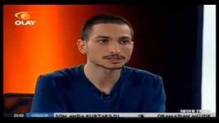 Bitcoin - Olay TV Sosyo Trend 21-11-2014  Bölüm 1