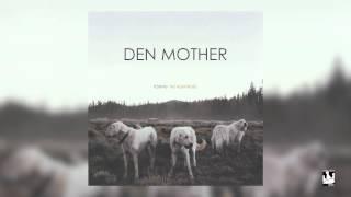 Foxing - Den Mother (Audio)