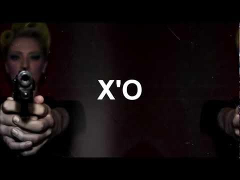 The Weeknd The Fall Lyrics