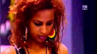 Ethiopian Betty first interview with Malefiya FM Addis After her Eviction from Big Brother Africa