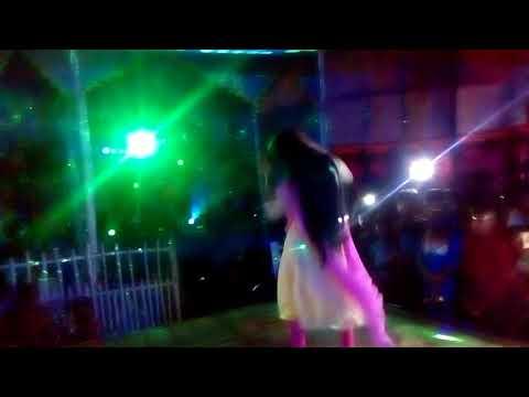 Xxx Mp4 Hot Dance By A Simple Girl 2018 3gp Sex