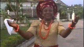 Mama Walter-Ese Ogho osa n obua