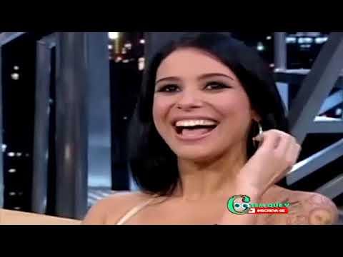 Xxx Mp4 Jô Soares Entrevista Atriz De Filmes Adultos Monica Mattos 3gp Sex