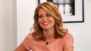'90s Trends Full House's Candace Cameron Bure Wants to Bring Back!