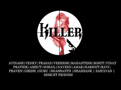 Xxx Mp4 KILLER Kannada Movie PROMOTIONAL DIRECTOR S CUT VIDEO HD Official UNCENSORED 3gp Sex