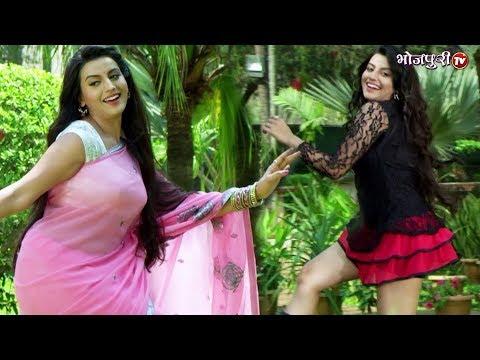 Xxx Mp4 Akshara Singh 2018 Ki Superhit FULL New Bhojpuri Movie 3gp Sex
