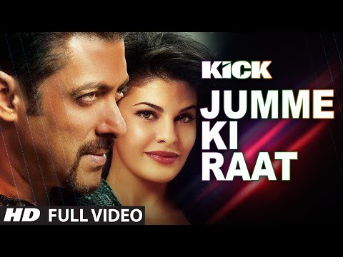 Xxx Mp4 Jumme Ki Raat Full Video Song Salman Khan Jacqueline Fernandez Mika Singh Himesh Reshammiya 3gp Sex