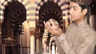 Karam Karam Maula - Hafiz Daniyal Safdar - Cell No.0323-4378959