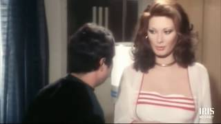 The Virgo the Taurus and the Capricorn 1977 Comedy film info