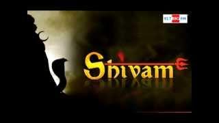 Solla Marandha Kadhail Shivam Episode 10