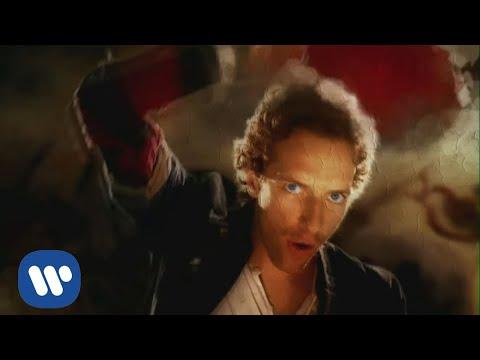 Coldplay - Viva La Vida Mp3