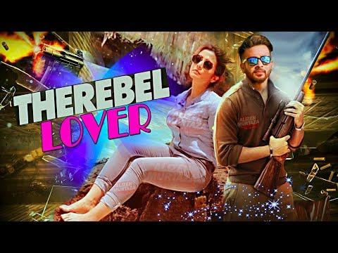 Xxx Mp4 Shakib Koel New Movie The Rebel Lover Shakib Khan Koel Mallick Shakib Khan Movie News Today 3gp Sex