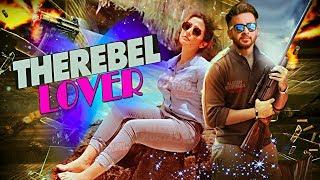 Shakib Koel New Movie The Rebel Lover! | Shakib Khan | Koel Mallick | Shakib Khan Movie | News Today