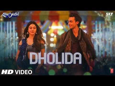 Xxx Mp4 Dholida Video LOVEYATRI Aayush Sharma Warina H Neha Kakkar Udit N Palak M Raja HTanishk B 3gp Sex