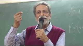Prabhat Patnaik   A Restatement of the Labour Theory of Value 28 January 2014
