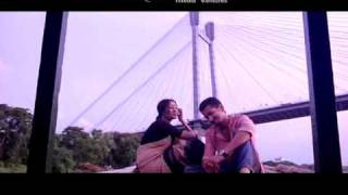 Thana Theke Aaschi official trailer 4