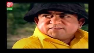 ✪✪ Natok 2016 new -আবাল অপারেশন by New Bangla Comedy Natok 2016 ✪✪