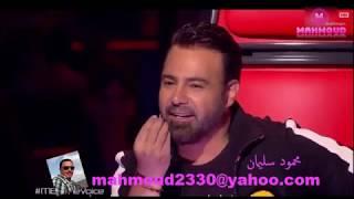 ذافويس 4 الحلقة الثانية عصام من المغرب