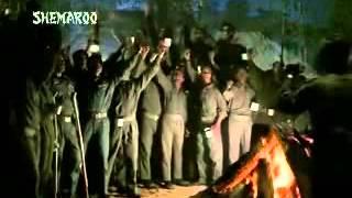 Prem Pujari   Taqat Watan Ki Humse   Mohd Rafi   Manna Dey   Dev Anand   Indian Patriotic Songs