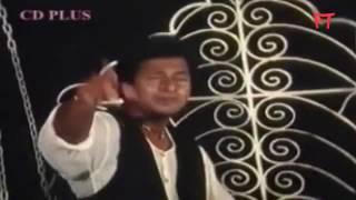 Tumar Chokhta Tana Tana By Bapparaz & Shabnur Film Paglir Prem Singer Andrew Kishore