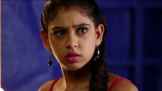 Kaisi Yeh Yaariaan Season 1: Full Episode 73