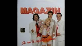 Magazin - Bilo bi super - (Audio 1991) HD