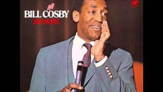 Bill Cosby 200MPH