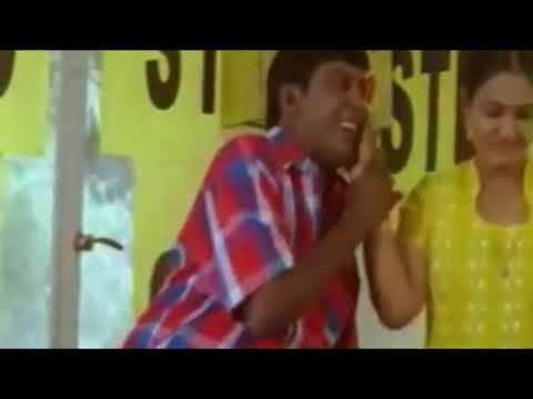 Funny  WhatsApp status / Tamil love song WhatsApp WhatsApp status / comedy dubsmash / TIK Tok videos