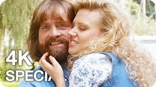 MASTERMINDS Clips & Trailer (2016) Zach Galifianakis Movie